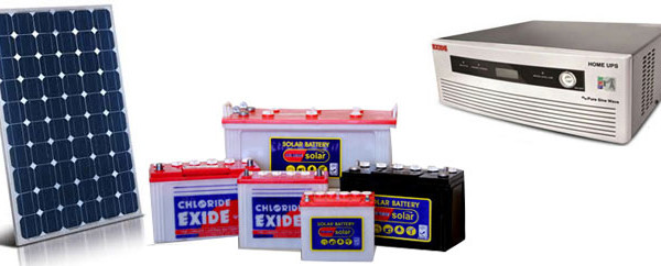 battery_chloride_solar_set