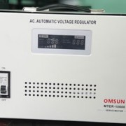 ac_automatic_voltage_regulator